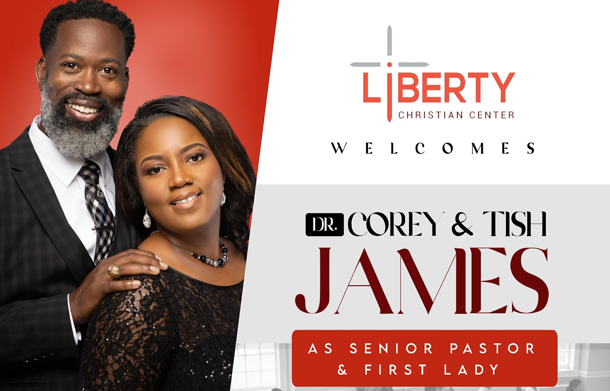 Welcome-Pastor-and-First-Lady-EDIT